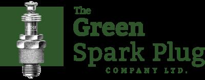 The Green Spark Plug Blog