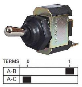 0-658-51-GS.jpg