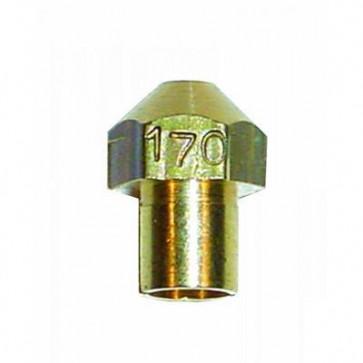 2273401-115-GS.jpg