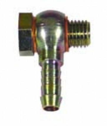 CUA001-GS.jpg