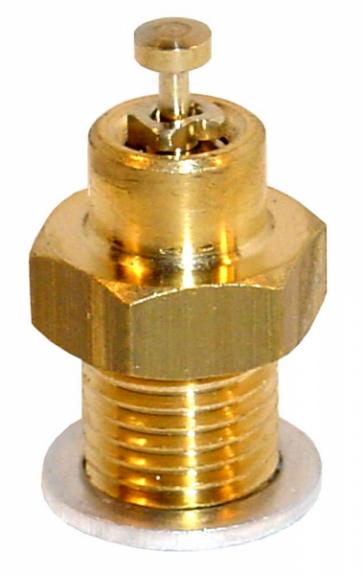 1x Dellorto N/v 150 Repro (DNV150)
