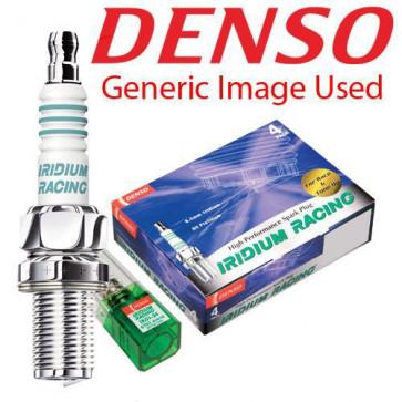 Denso-IRE01-31.jpg