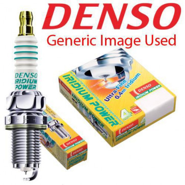 Denso-IW29.jpg