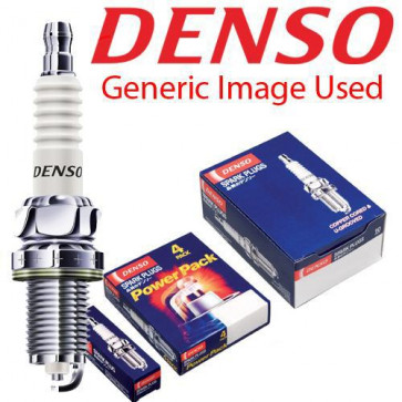 Denso-U27ETR.jpg