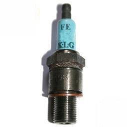 FE220-GS.jpg