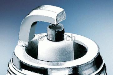 1x Bosch Super Spark Plug FR8ME