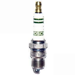 H7BC-GS.jpg