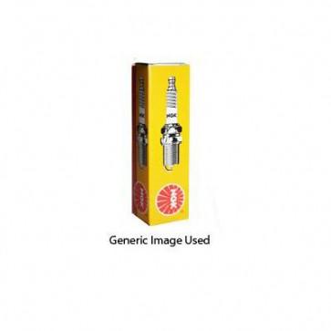 IMR9E-9HES-GS.jpg