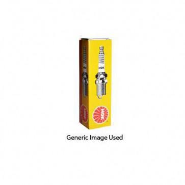 PGR5A-GS.jpg