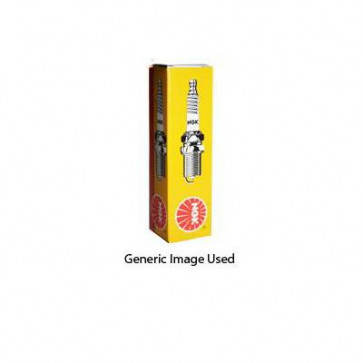 PZFR7G-G-GS.jpg