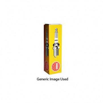 R0045G-11-GS.jpg
