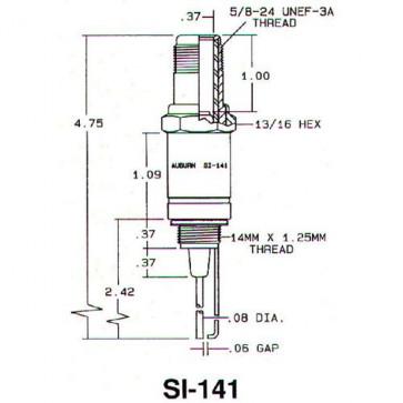 SI-141.jpg