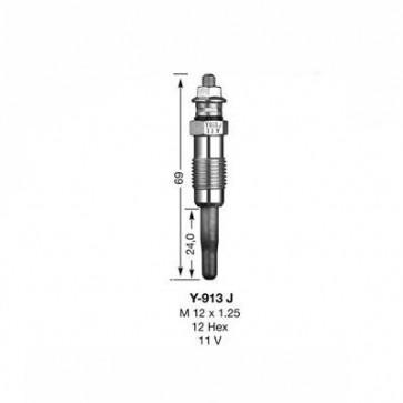 Y-913J-GS.jpg