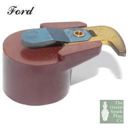 ford---2724e-12200a-54417541.jpg