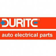 Durite - Glow Plug Replaces GN041 12 volt Cd 1 - 0-132-14