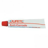 Durite - Battery Anti-Corrode Gel 20ml Tubes Cd1 - 0-139-99