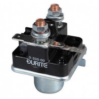 Durite - Solenoid Starter Replaces 76766 12 volt - 0-335-00