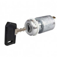 Durite - Ignition Switch 4 Position Bg1 - 0-351-05
