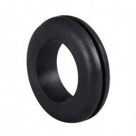 Durite - Grommets Wiring 19.05mm Hole I/D Pk25 - 0-447-12