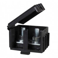 Durite - Connector Block Starter Cable 25mm² Bg1 - 0-466-50