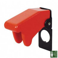Durite - Switch Safety Guard Bg1 - 0-603-03