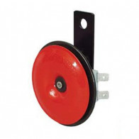 Durite - Horn Electric Disc Compact Low Tone 12 volt Bx1 - 0-642-19