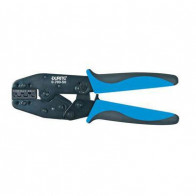 Durite - Ratchet Crimping Tool for Un-insulated Terminals Cd1 - 0-703-50