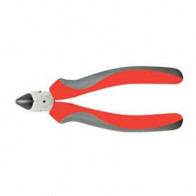 """Durite - Side Cutters 6"""""""" for copper wire Cd1 - 0-704-20"""