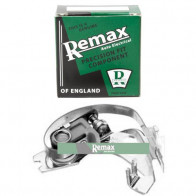Remax Contact Sets DS152 - Replaces Lucas DSB108 22580 Fits Lucas 45D4 45D6