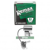 Remax Condensers DS50 - Replaces Lucas DCB413 Intermotor 33140 Fits Bosch