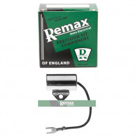 Remax Condensers D808 - Replaces Lucas DCB861 Intermotor 33800 Fits Marelli