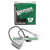 Remax Condensers DS89 - Replaces Lucas DCB425 Intermotor 35090 Fits Bosch