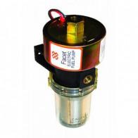 1x Facet 40285 Dura-Lift Fuel Pump (40285)