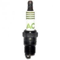 1x AC Spark Plug 42TS