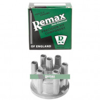 Remax Distributor Caps DS190 Replaces Lucas DDB439 Intermotor 44010 Fits Bosch
