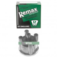 Remax Distributor Caps DS195 Replaces Lucas DDB442 Intermotor 44190 Fits Bosch