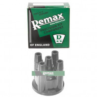Remax Distributor Caps DS196 Replaces Lucas DDB441 Intermotor 44220 Fits Bosch