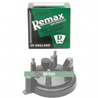 Remax Distributor Caps DS215 - Replaces Lucas DDB756 Intermotor 45221 Fits Ford