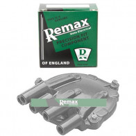 Remax Distributor Caps DS339 Replaces Lucas DDB507 Intermotor 45872 Fits Bosch