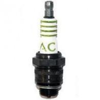 1x AC Spark Plug 46