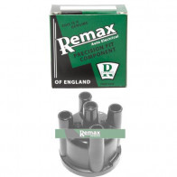 Remax Distributor Caps DS256 Replaces Lucas DDB882 Int 46530 Fits Marelli