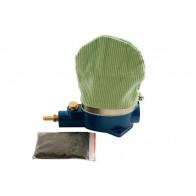Genuine GUNSON 77111 Spark Plug Cleaner - Cleans carbon build up