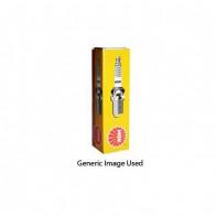 1x NGK Copper Core Spark Plug BKR6ETUC (3384)