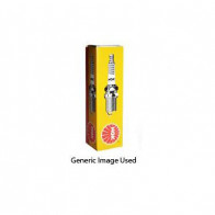 1x NGK Copper Core Spark Plug BR8EQ (3328)