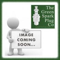 1x Lodge Spark Plug C10