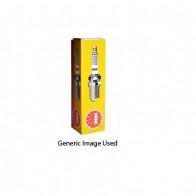 1x NGK Copper Core Spark Plug CPR8E (7411)