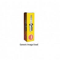 1x NGK Copper Core Spark Plug DCP7E (2363)