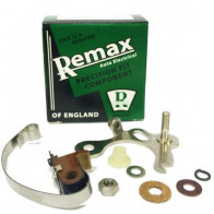 Remax Contact Sets ES1066 - EOTA-12199C 423153 Fits DM2 25D4 25D6