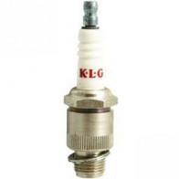 1x KLG Spark Plug F220