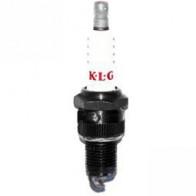 1x KLG Spark Plug FE65P